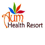 Aum Health Resort and Naturopathy Centre at Vadodara Ayurvedic Centres Aum Health Resort and Naturopathy Centre at Vadodara