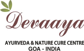 Devaaya Naturopathy Centre in Panjim, Goa Ayurvedic Centres Devaaya Naturopathy Centre and Ayurveda Centre at Goa