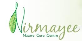 Nirmayee Nature Cure in Pune, Maharashtra Ayurvedic Centres Nirmayee Nature Cure in Pune