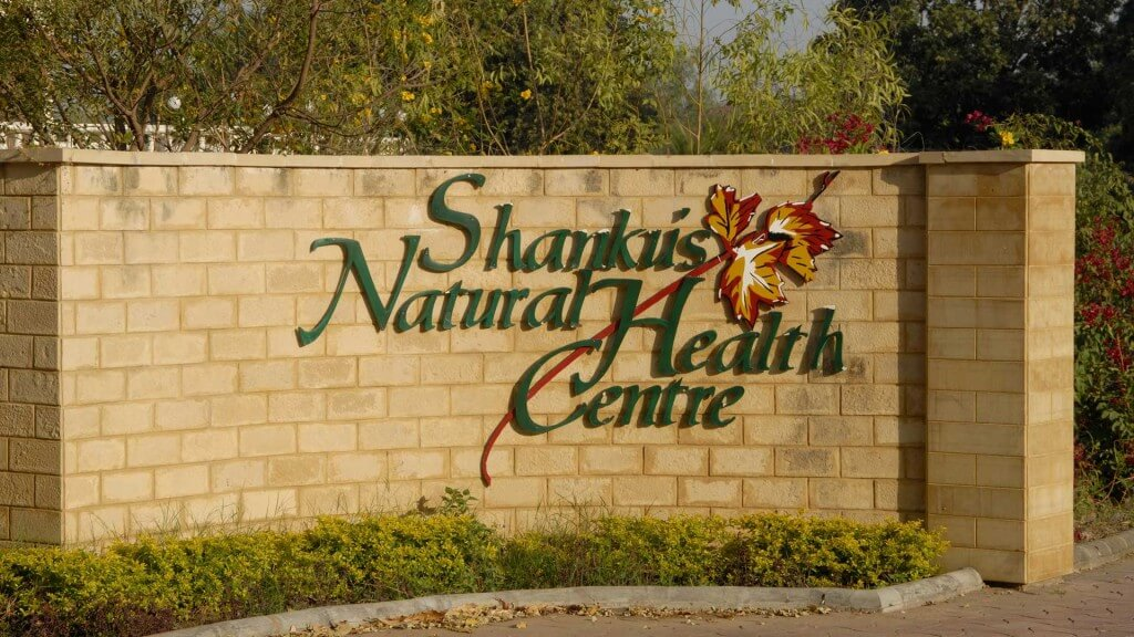 Shanku Nature Care Health Centre Ahmedabad Mehsana, Gujarat, INDIA