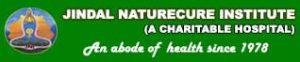 Jindal Naturecure Institute Naturopathy Centre in Bangalore, Karanataka Ayurvedic Centres Jindal Naturecure Institute at Bangalore