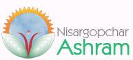 Nisargopchar Ashram at Pune, Maharashtra Ayurvedic Centres Nisargopchar Ashram at Pune
