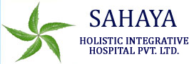 Sahaya Holistic Integrative Hospital Pvt Ltd in Bangalore, Karnataka Ayurvedic Centres Sahaya Holistic Integrative Hospital Pvt Ltd at Bangalore