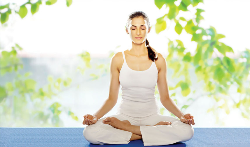 Sammati Naturopathic WellBeing Centre in Noida