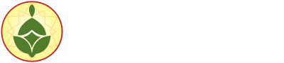 Sri Dharmasthala Manjunatheshwara - SDM Yoga and Nature Cure Hospital in Udupi, Karnataka Ayurvedic Centres Sri Dharmasthala Manjunatheshwara – SDM Yoga and Nature Cure Hospital