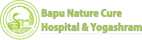 Bapu Nature Cure Hospital and Yogashram Centre in Delhi Ayurvedic Centres Bapu Nature Cure Hospital and Yogashram at New Delhi
