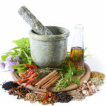 Why Ayurveda Treatments? Ayurvedic Centres Why Ayurveda