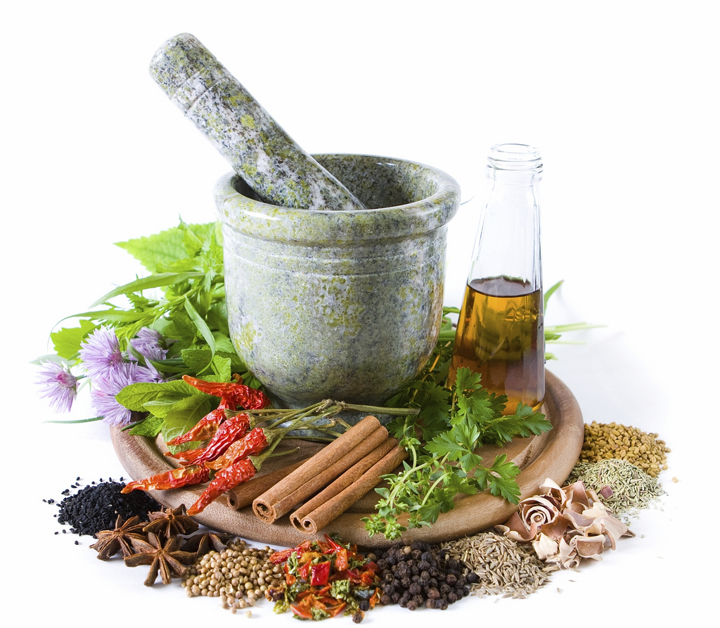 Why Ayurveda Therapies? - World of Naturopathy Ayurvedic Centres Why Ayurveda