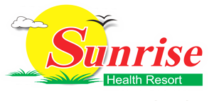 Sunrise Health Resort Naturopathy Centre in Sar, Jodhpur, Rajasthan Ayurvedic Centres Sunrise Health Resort at Jodhpur, Rajasthan
