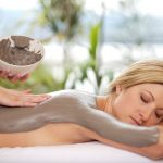 Best Ayurveda Therapy, Best Mud Therapy Treatments in Gujarat | Best Ayurveda Centres in Gujarat Ayurvedic Centres Gujarat