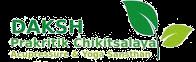 Daksh Prakritik Chikitsalaya Acupressure & Yoga Sansthan at Patna Ayurvedic Centres Daksh Prakritik Chikitsalaya Acupressure & Yoga Sansthan at Patna