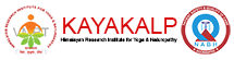 Kayakalp Naturopathy Centre at Holta, Palampur- Kangra, Himachal Pradesh Ayurvedic Centres Kayakalp at Kangra, Himachal Pradesh