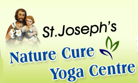 St Joseph's Nature Cure and Yoga Centre at Guntur, Andhra Pradesh Ayurvedic Centres St Joseph's Nature Cure and Yoga Centre at Guntur
