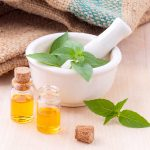Best Naturopathy Centres in Gujarat, INDIA Ayurvedic Centres Why Ayurveda