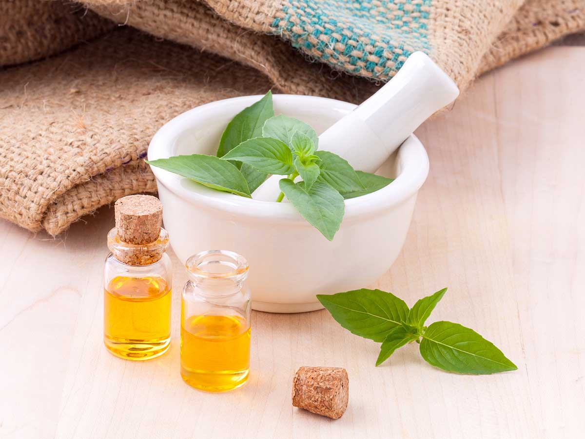 Best Ayurveda Centres in Gujarat, INDIA
