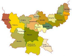 List of Best Ayurveda Centres in Jharkhand Ayurvedic Centres Jharkhand