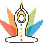 Nisargopachar Kendra - Vinoba Ashram, Vadodara Ayurvedic Centres Nisargopachar Kendra – Vinoba Ashram, Vadodara