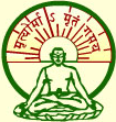 CENTRAL COUNCIL FOR RESEARCH IN YOGA & NATUROPATHY IN NEW DELHI Ayurvedic Centres CENTRAL COUNCIL FOR RESEARCH IN YOGA & NATUROPATHY IN NEW DELHI