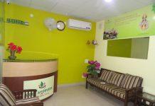 Deep Ayurvedic Clinic & Panchkarma at Mohli, #161A, Dasmesh Nagar, Sector-15, Kharar, Greater Mohali, Punjab-140301, INDIA