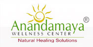 Anandamaya Wellness Center in Bangalore Ayurvedic Centres Anandamaya Wellness Center in Bangalore