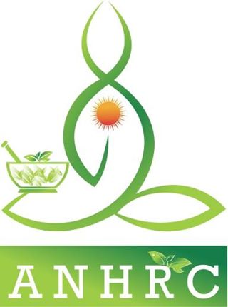 Apollo Naturopathy Hospital and Reserch Centre in Karnataka Ayurvedic Centres Apollo Naturopathy Hospital and Research Centre in Karnataka