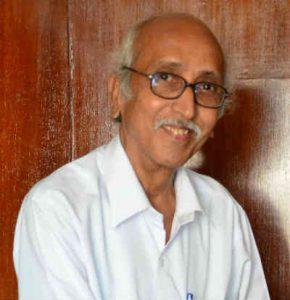 Dr. A P Bandodkar in Goa Ayurvedic Centres Dr. A P Bandodkar in Goa