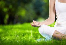 Mahishi Trust Yoga & Naturopathy Hospital in Dharwad - Karnataka