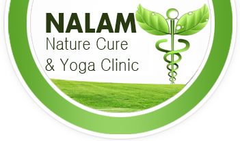 Nalam Nature Cure and Yoga clinic in Chennai Ayurvedic Centres Nalam Nature Cure and Yoga clinic in Chennai