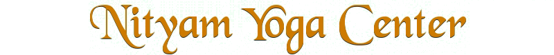 Nityam Yoga Center in New Delhi Ayurvedic Centres Nityam Yoga Center in New Delhi