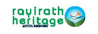 Rayirath Heritage Ayur Resort in Thrissur Ayurvedic Centres Rayirath Heritage Ayur Resort in Thrissur