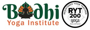 Bodhi Yoga Institute in Gachibowli, Hyderabad, Telangana Ayurvedic Centres Bodhi Yoga Institute in Gachibowli, Hyderabad