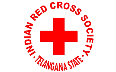 Red Cross Institute of Yoga and Nature Cure in Hyderabad Ayurvedic Centres Red Cross Institute of Yoga and Nature Cure in Hyderabad (RCIYNC)