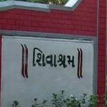 Shivasharam Naturopathy Clinics & Naturopathy Treatment in Ahmedabad Ayurvedic Centres Shivasharam Naturopathy Clinics & Naturopathy Treatment in Ahmedabad