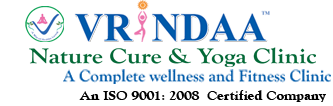 Vrindaa Nature cure and Yoga Clinic in Hyderabad Ayurvedic Centres Vrindaa Nature cure and Yoga Clinic in Hyderabad