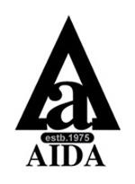 AIDA Ayurveda Holistic Health Resorts & Spa in Bentota, Sri Lanka Ayurvedic Centres Aida Ayurveda & Spa Resort in Bentota