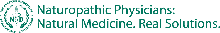 American Association of Naturopathic Physicians in Washington Ayurvedic Centres American Association of Naturopathic Physicians in Washington