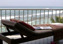 Ayurveda Paragon Hotel in Taple, Southern Province Sri Lanka
