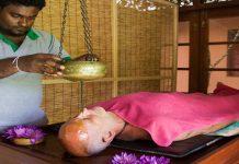 Bentota Ayurveda Center in Sri Lanka | Best Nature Cure