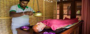 Bentota Ayurveda Center in Sri Lanka | Best Nature Cure Ayurvedic Centres Bentota Ayurveda Center in Sri Lanka