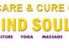 Body Mind Soul Clinic - Center for Naturopathy Yoga Acupuncture (KOCHI) Ayurvedic Centres Best Ayurvedic Centres | Yoga Therapies | Wellness Treatments