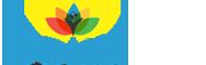 Gokul Nature Cure Centre - Gondal, Rajkot Ayurvedic Centres Gokul Nature Cure Centre – Gomta, Gondal