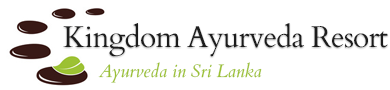 Kingdom Ayurveda Resort in Dikwella, Matara Ayurvedic Centres Kingdom Ayurveda Resort in Dikwella, Matara