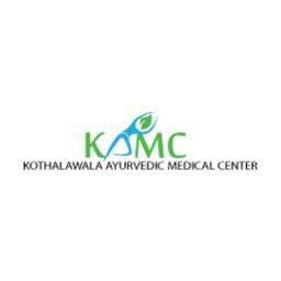Kothalawala Ayurvedic Centers in Gonapola, Western Province Ayurvedic Centres Kothalawala Ayurvedic Center in Gonapola, Western Province