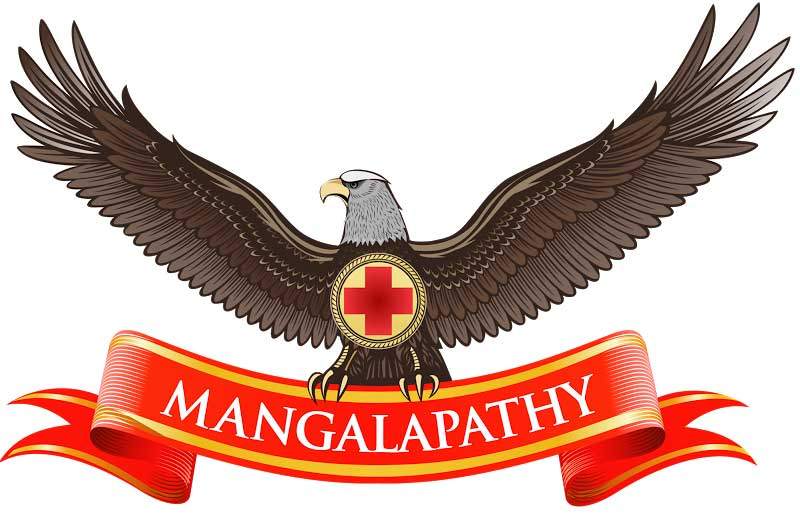 ⇨ Mangalapathy Ayurvedic Clinic in Colombo