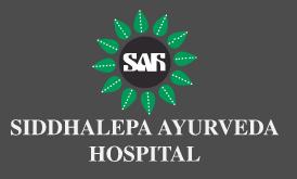 Siddhalepa Ayurveda Hospital in Lavinia Ayurvedic Centres Siddhalepa Ayurveda Hospital in Lavinia