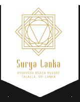 Surya Lanka Ayurveda Cure Resort - Talalla - Southern Province Sri Lanka Ayurvedic Centres Surya Lanka Ayurveda Cure Resort – Talalla – Southern Province