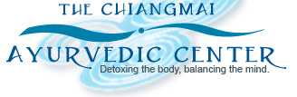 The Chiang Mai Ayurvedic Center | Best Ayurvedic Centre Ayurvedic Centres The Chiang Mai Ayurvedic Center | Best Ayurveda Centre