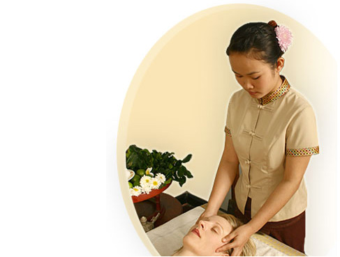 The Chiang Mai Ayurvedic Center | Best Ayurveda Centre