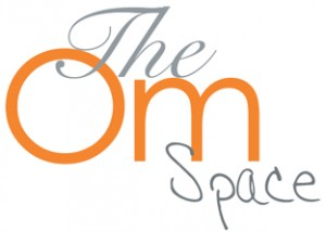 The Om Space in Colombo - Yoga Classes Sri Lanka Ayurvedic Centres The Om Space in Colombo | Best Yoga Classes Sri Lanka