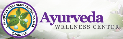 Ayurveda Wellness Center - Ojas, LLC - Coopersburg